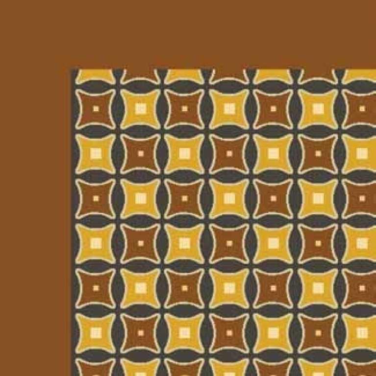 S11 072 - 10 Kahverengi Hotel Halısı
