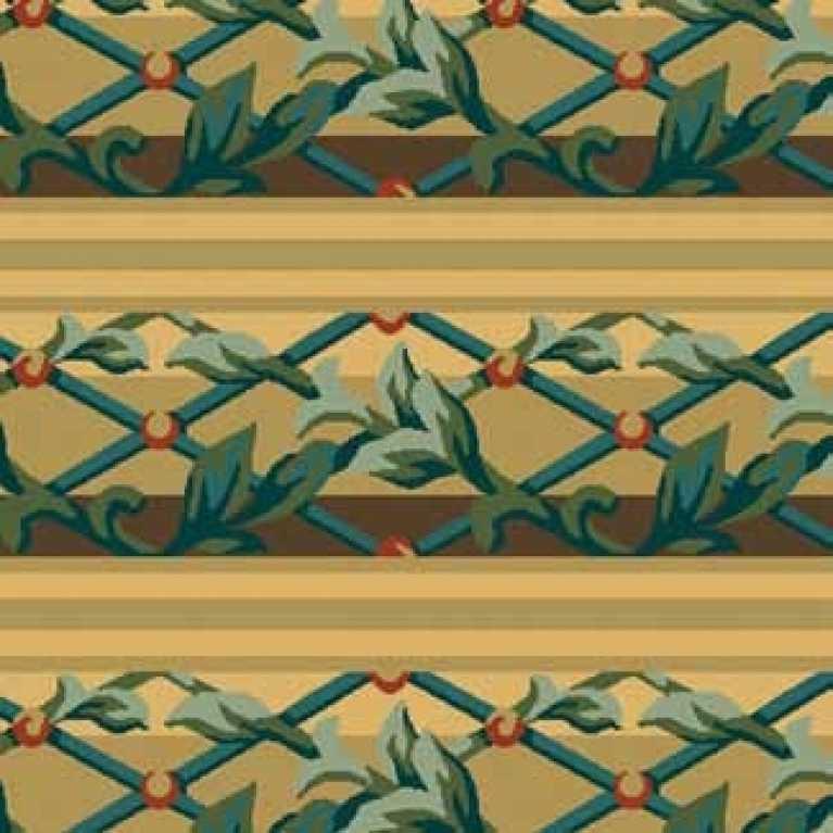 S11 123 - 04 Özel Tasarım Otel Halısı