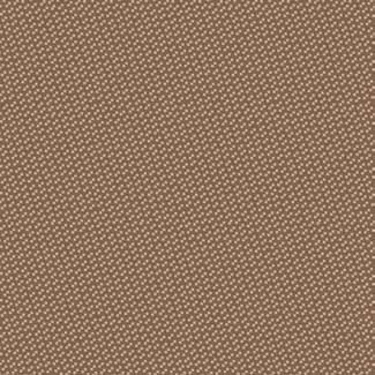 S11 127 - 02 Kahverengi Otel Halısı