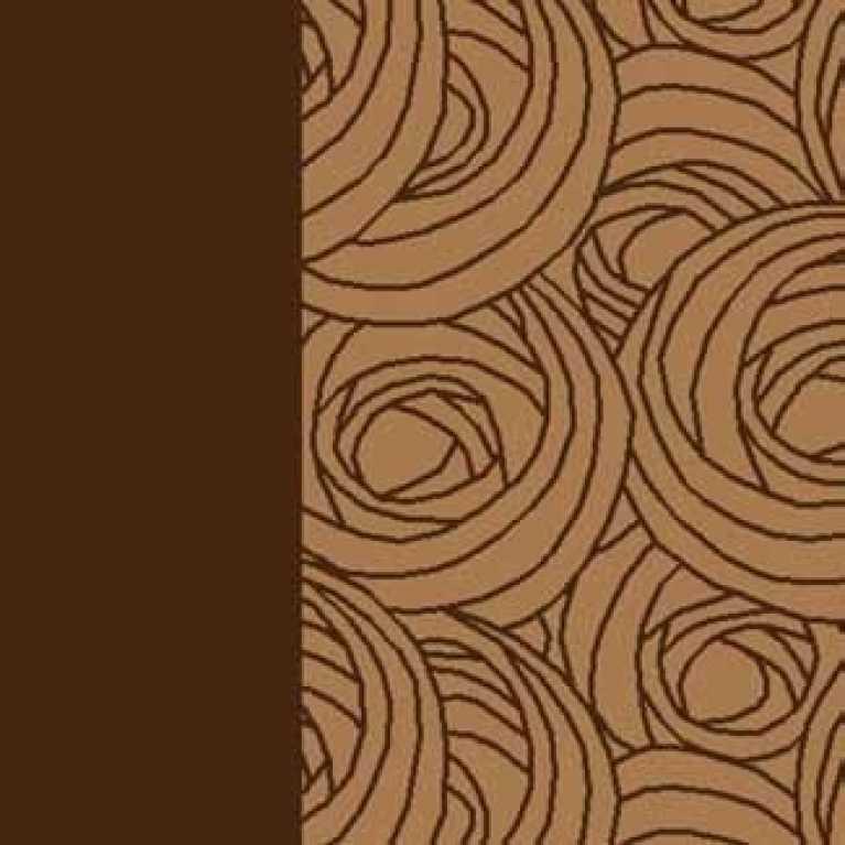 S11 146 - 02 Kahverengi Otel Halısı