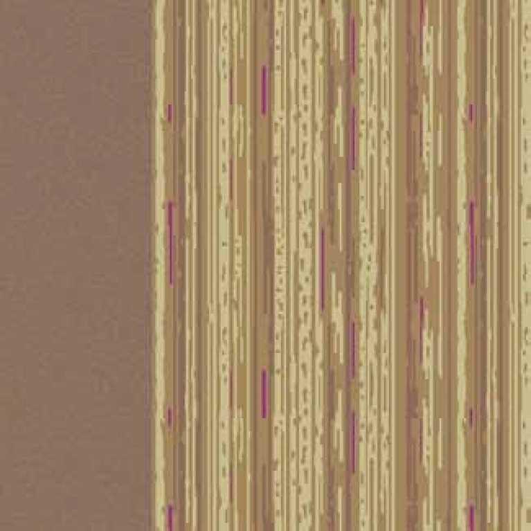 S11 230 - 01 Kahverengi Otel Halısı
