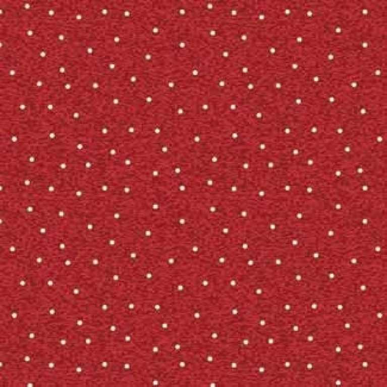 S11 266 - 01 Kırmızı Otel Halısı