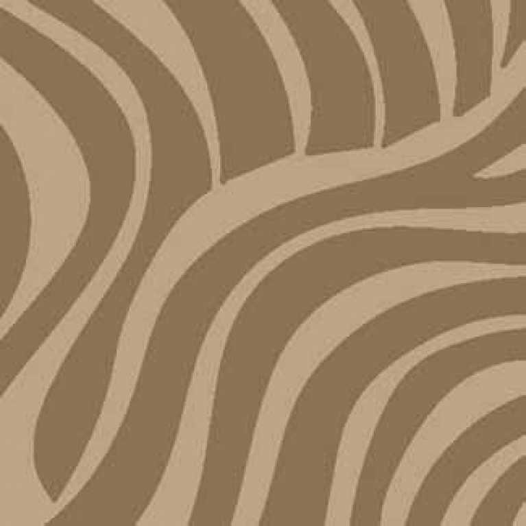 Samur SD (308) Kahverengi Desenli Otel Halısı
