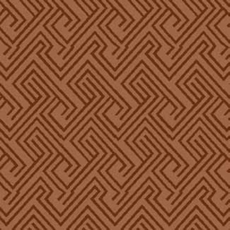 Samur SD (344) Kahverengi Desenli Otel Halısı