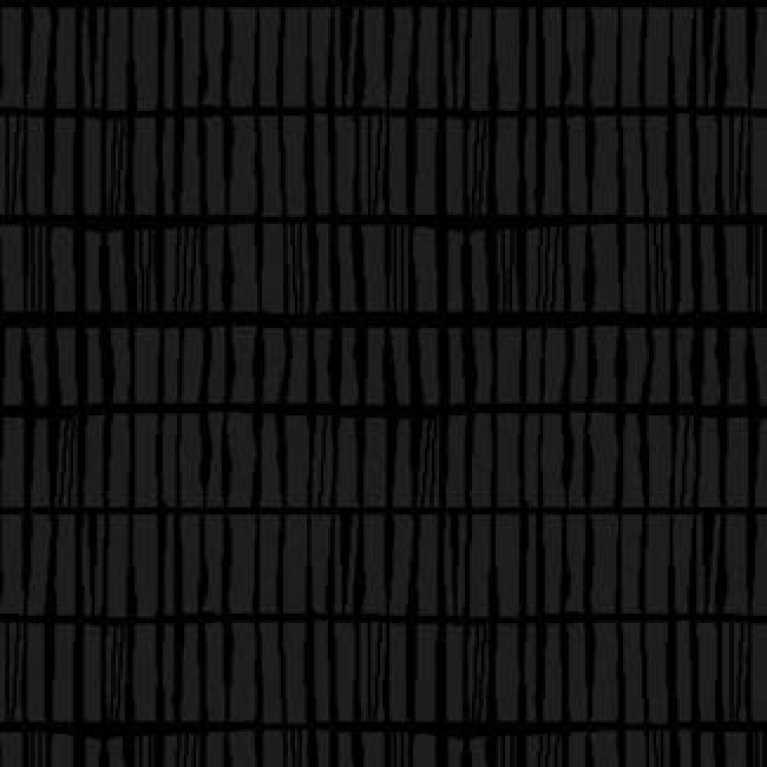 Samur SD (384) Siyah Desenli Otel Halısı