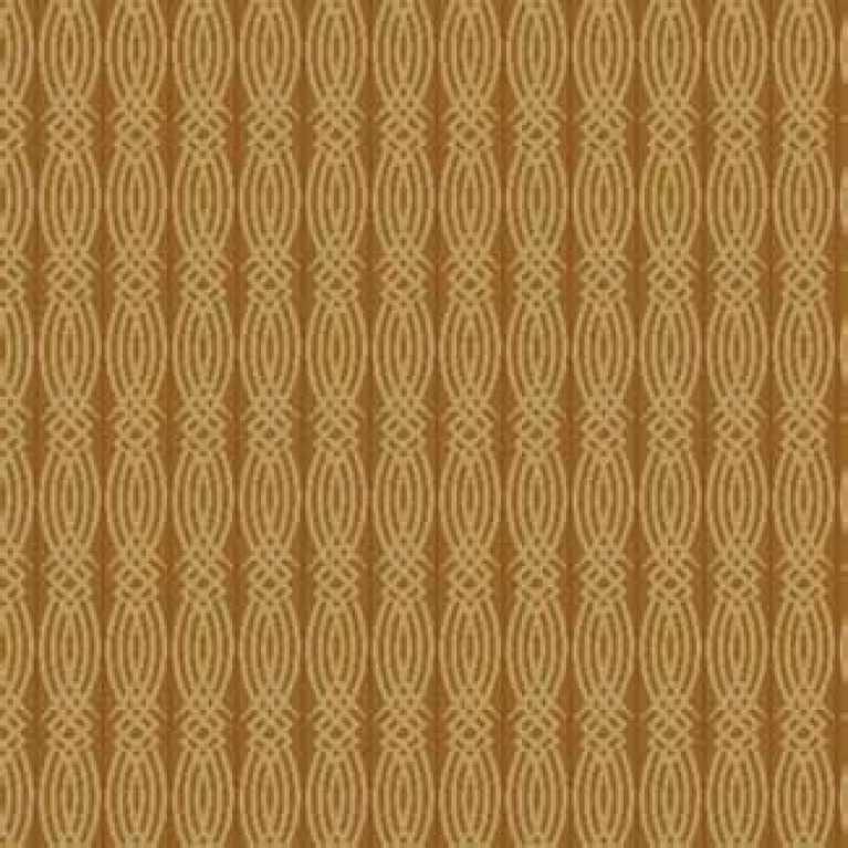 Samur SD (393) Kahverengi Desenli Otel Halısı