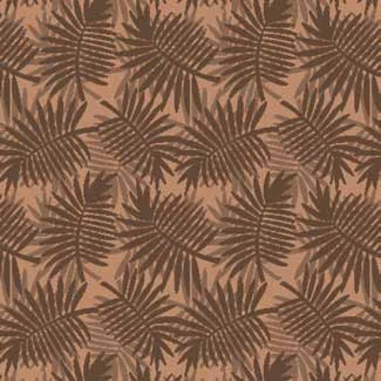 Samur SD (398) Kahverengi Desenli Otel Halısı