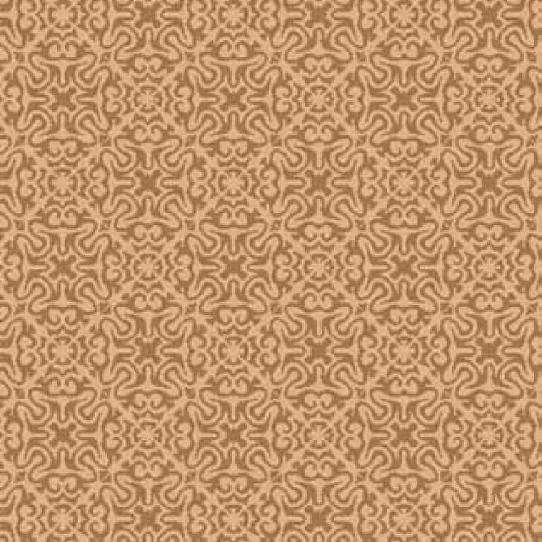 Samur SD (399) Kahverengi Desenli Otel Halısı