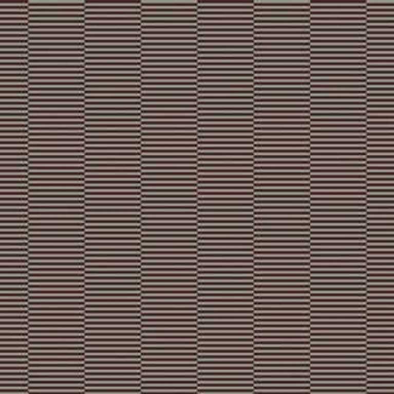 Samur SD (407) Kahverengi Desenli Otel Halısı