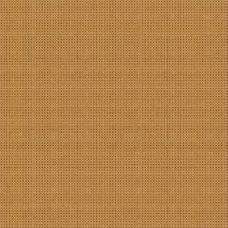 Samur SD (409) Kahverengi Desenli Otel Halısı