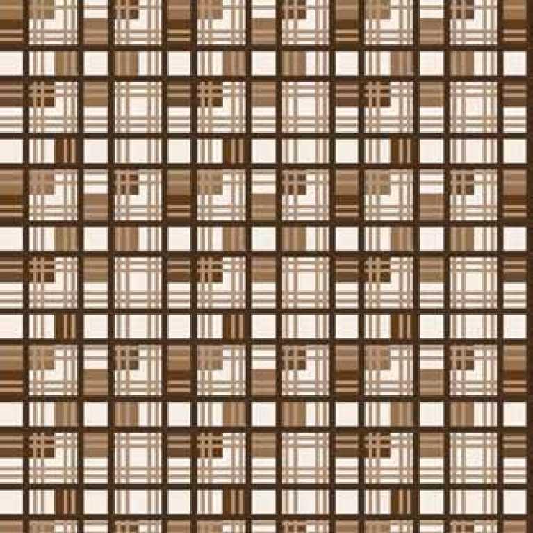 Samur SD (41) Kahverengi Desenli Otel Halısı