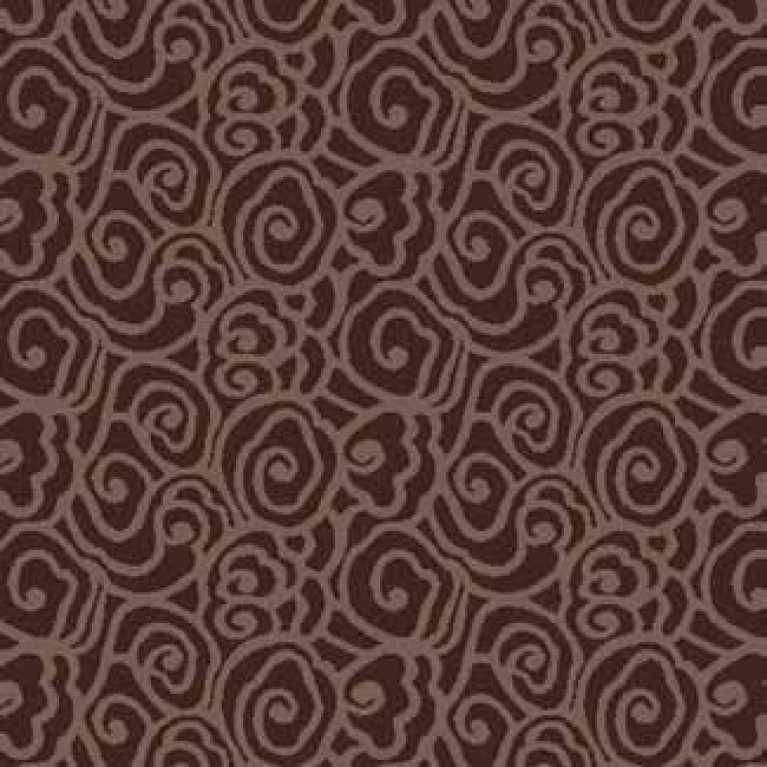 Samur SD (84) Kahverengi Desenli Otel Halısı