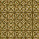 110303071 Kahverengi Proje Halısı