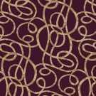 110356271 Kahverengi Proje Halısı