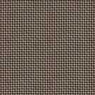 1112554017 Kahverengi Proje Halısı