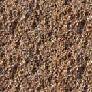 1112561037 Kahverengi Proje Halısı