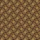 1112614027 Kahverengi Proje Halısı