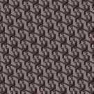 1209602027 Kahverengi Proje Halısı