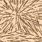 1302140167 Kahverengi Proje Halısı