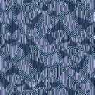OS 07 174 - 01 Mavi Otel Halısı