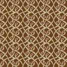 OS 10 081 Kahverengi Desenli Otel Halısı