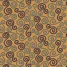 OS 11 035 - 07 Bej Desenli Otel Halısı