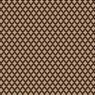 S10 377 - 03 Kahverengi Hotel Halısı