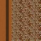 S11 064 - 16 Kahverengi Hotel Halısı