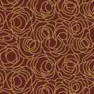 S11 175 - 02 Kahverengi Otel Halısı
