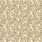 S11 238 - 01 Bej Otel Halısı