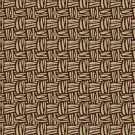 Samur SD (77) Kahverengi Desenli Otel Halısı