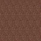 Samur SD (79) Kahverengi Desenli Otel Halısı